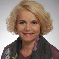 Regina Ammann