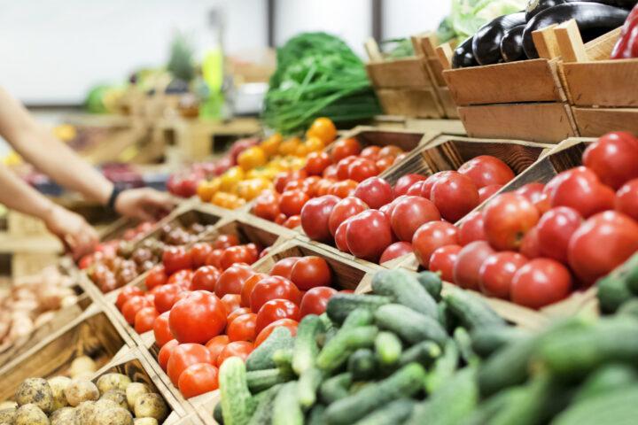 Zehn Gründe für den Einsatz von Pestiziden